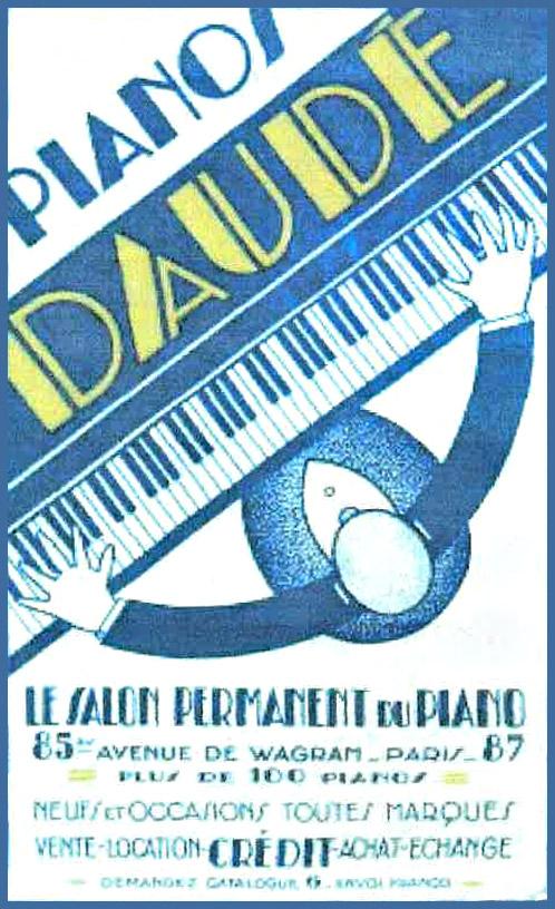 affiche_pianos_daude_entreprise