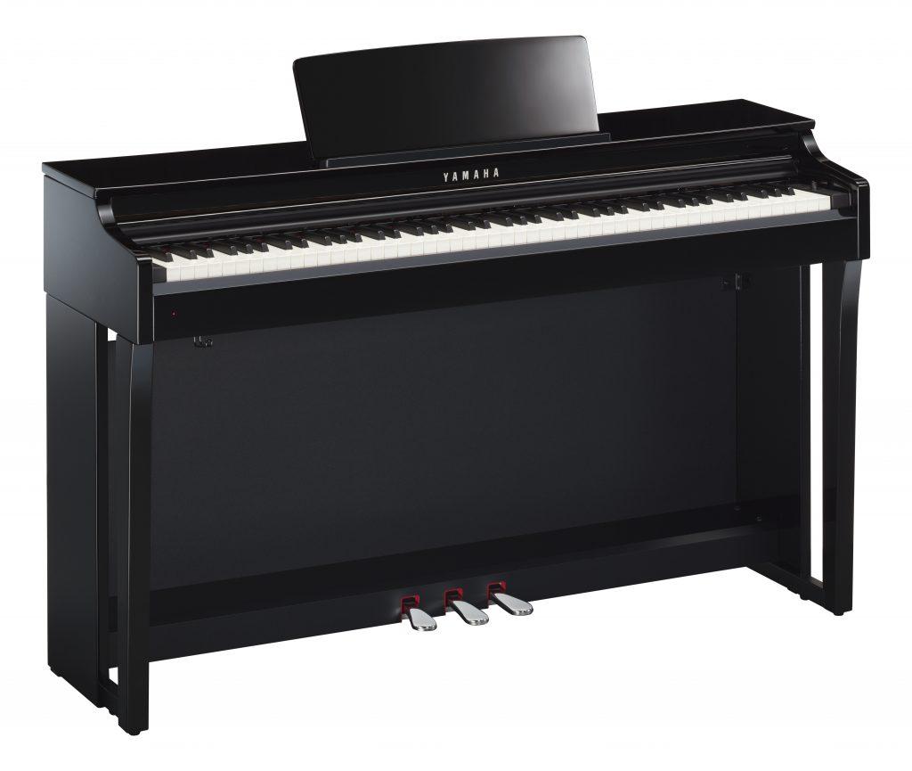 Yamaha - CLP-625PE