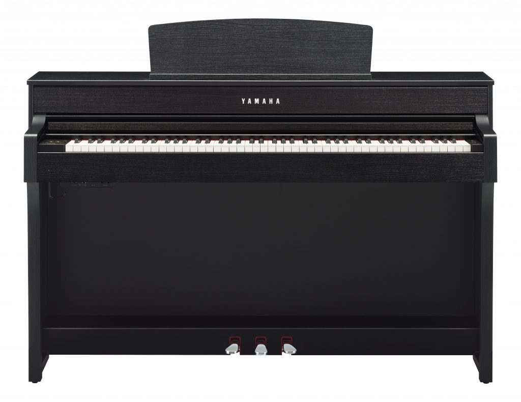 Yamaha - CLP-645