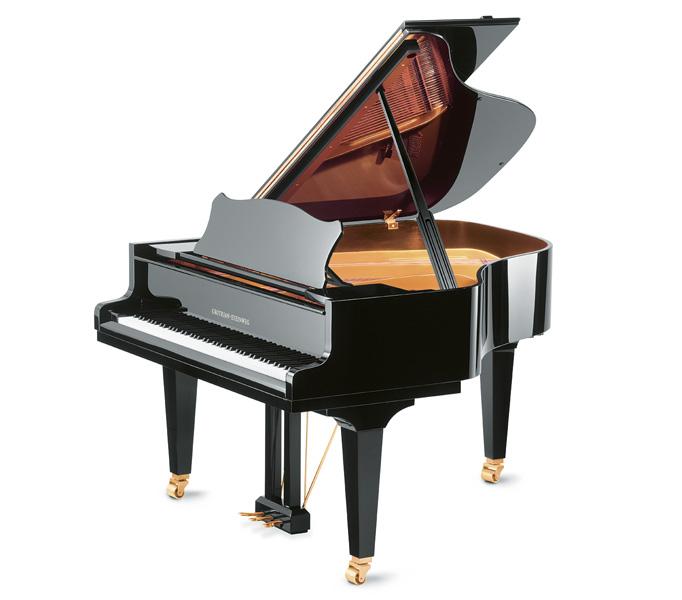GROTRIAN STEINWEG - Concerto G 165
