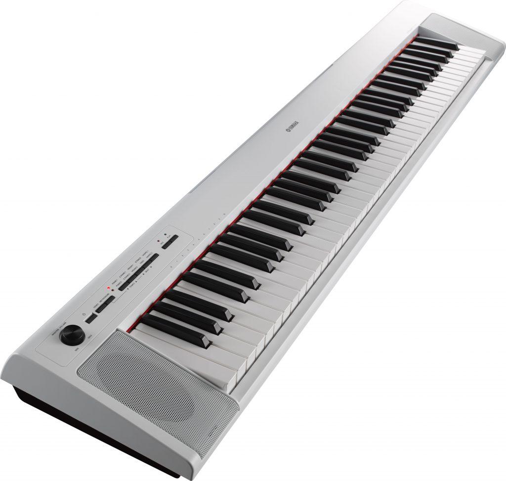 Yamaha - NP-32