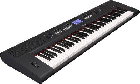 Yamaha - NP-V60