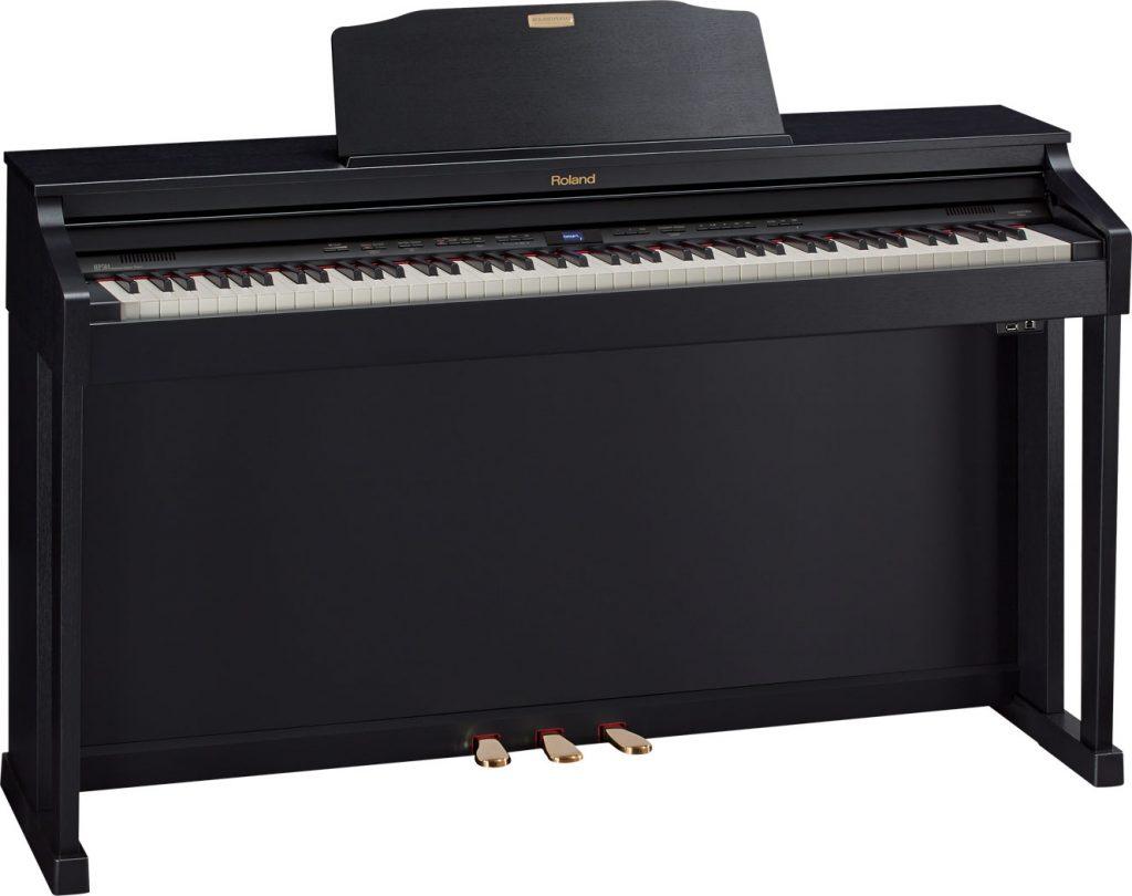 Roland - HP-504