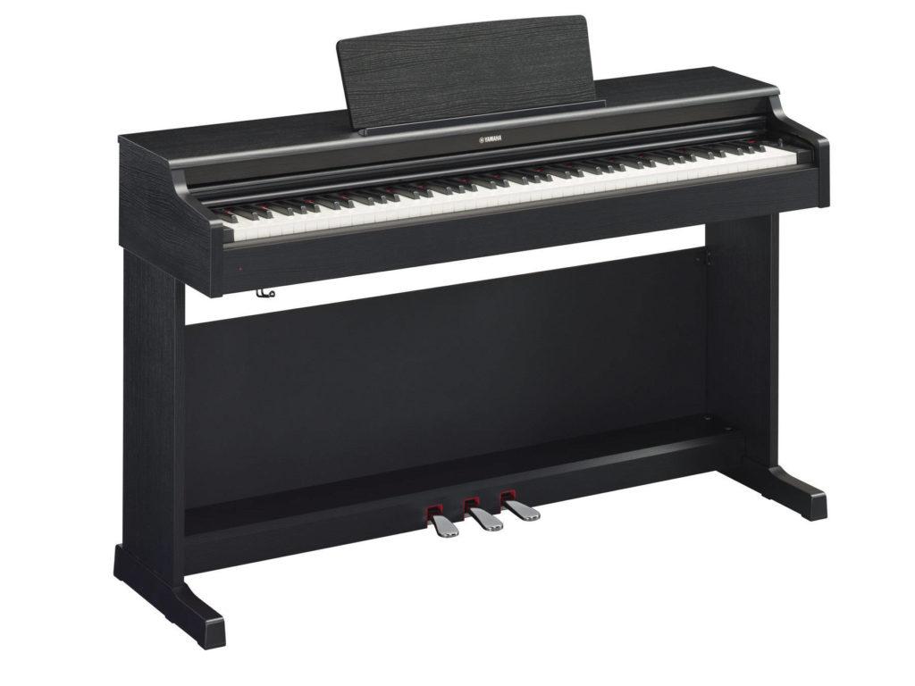 Yamaha - YDP 164
