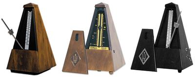 Wittner - Pyramide