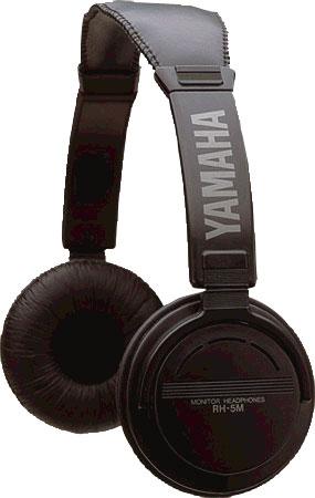 Yamaha - RH5MA