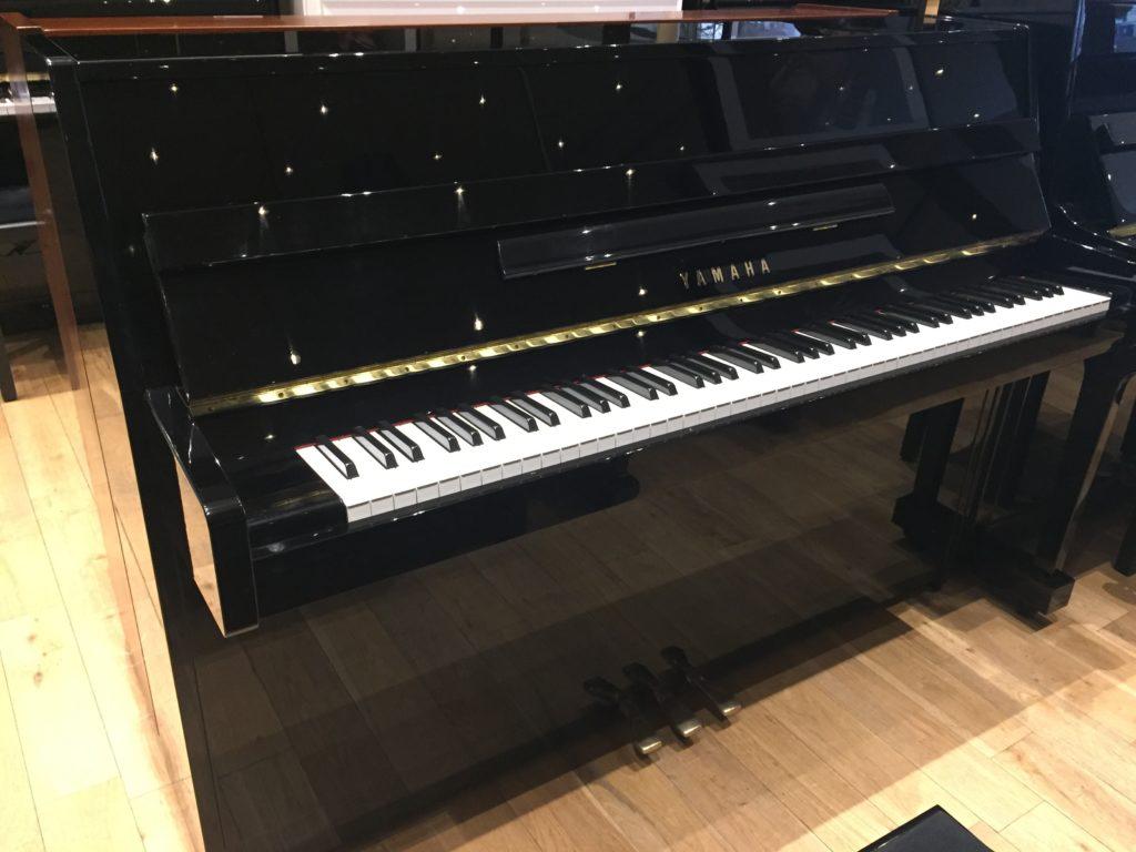 Yamaha C108 1