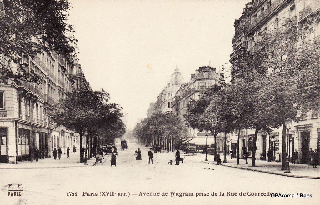 1358161179-F_F-1728-Paris-Avenue-de-Wagram-prise-de-la-Rue-de-Courcelles-XVIIe-arrt-